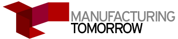 Manufacturing Tomorrow - getPlus®: The electronic software delivery ecosystem supporting factories transition to industry 4.0
